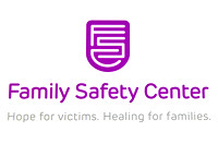 Family Safety Center Grand Opening